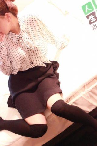 takahashi_003