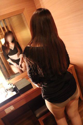 iyukino_05