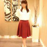 宮本絢子(37)